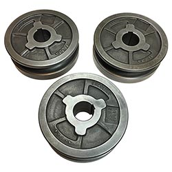 "Roll Set fits CE50 or CE60 1-1/8"" Tube"